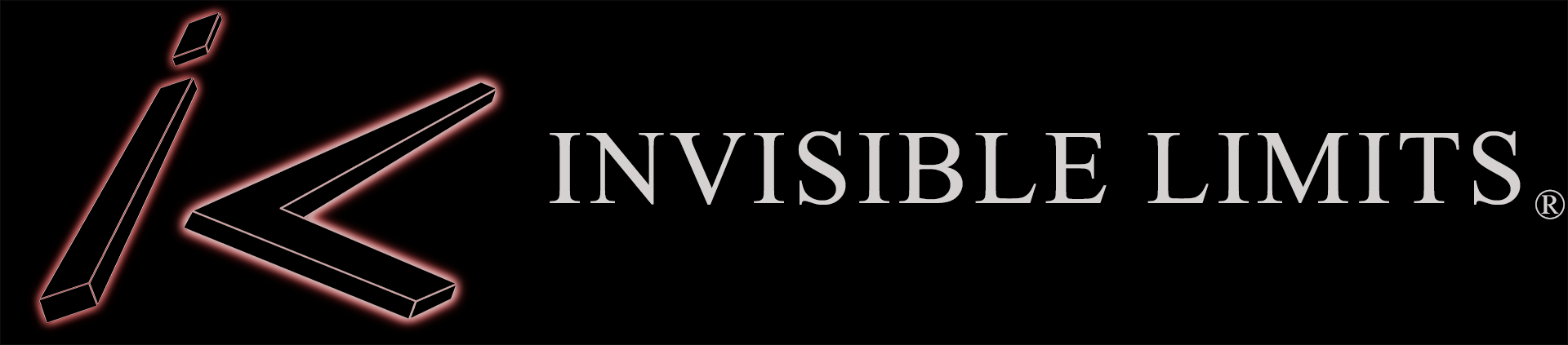 Invisible Limits
